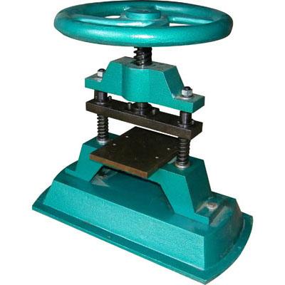 硬质泡沫吸水率测定仪硬质泡沫试样专用切片器