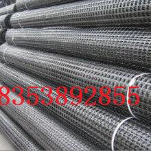 天津滨海新区土工材料生产基地,各种工地施工材料