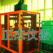 气弹簧疲劳试验机,正杰仪器5工位气杆阻尼器试验机图片
