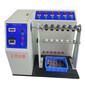 东莞厂家现货供应USB线180度线材弯折试验机维修