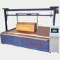 东莞专业厂家定制床垫滚轮耐用性试验机