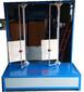 专业厂家定制多工位阻尼铰链耐久性试验机,门铰链疲劳试验机