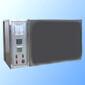 广东经济型橡胶塑料紫外线老化试验箱