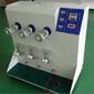 电吹风720度线材弯折试验机,耳机线720度线材弯折试验机