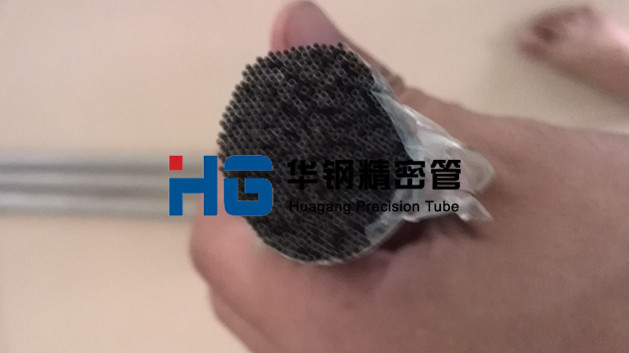 提供美容微针头加工304不锈钢微细针磨尖0.2mm美容不锈钢实心针