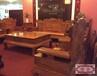 雅典红木家具-福临门沙发