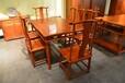 东阳雅典红木家具-明?#21916;?#26700;