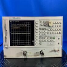 FSP7羅德與施瓦茨頻譜分析儀圖片