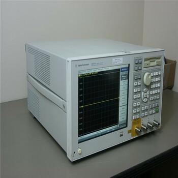 日本安立S331L安立分析儀