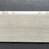 佛山地砖大规格600X1200大理石瓷砖工程砖地板砖