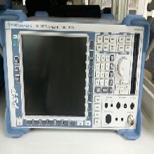 N9000A频谱分析仪安全可靠图片