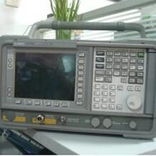 楚雄8565EC频谱分析仪价格实惠图片