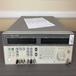 長期收購,信號發生器,惠普HP83732A美國HP83732B信號源