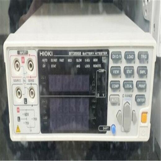 日置BT3562,HIOKIBT3562电池测试仪