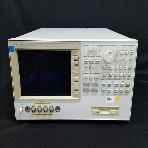 安捷倫keysightE4982A1MHz與3GHzLCR測試儀