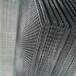 供青海丝网和西宁金属丝网