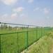 供青海护栏网和西宁公路护栏网