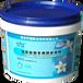 钢结构防水材料厂家钢结构防水涂料价格:17元/公斤CR-G0013金属屋面防水涂料