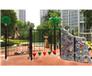 重庆哪里有儿童攀爬设备生产厂家