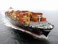 澳洲物流澳大利亚进口GST澳洲货代电话图片