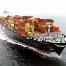 广州到美国出口家具,美国移民海运,美国物流公司