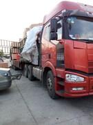 天津到嘉定货物运输-搬家公司-食品饮料托运
