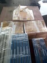 天津到西双版纳物流配送搬家公司图片