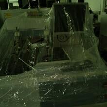 供应12年ASMad820固晶机图片