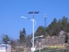 厂区工业园LED路灯批发生产厂家价格合理质量保证修改本产品采购属于商业贸易行为