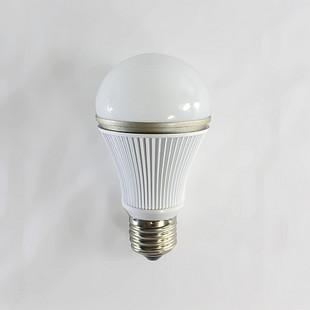 合肥性价比高led球泡灯JG-QP-26照明厂家