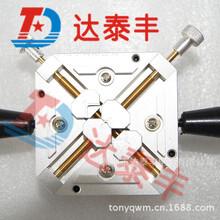 BGA返修台;SMT返修设备;SMT耗材&配件;工业自动化设备