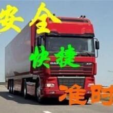 天津到拉萨物流专线---金牌货运