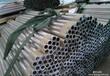 宁波市石油裂化管,合金管,高压锅炉管无缝钢管精密无缝钢管