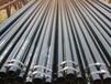供应无缝管无缝钢管规格表20#钢管