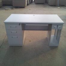 厂家办公桌图片办公桌定做厂家专业制作办公桌电脑桌