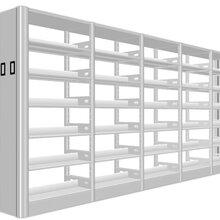 货架大全中重型钢制货架储物架仓库置物架