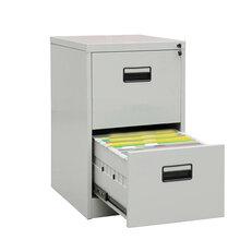 办公保险柜尺寸文件资料档案柜文件柜厂家直销