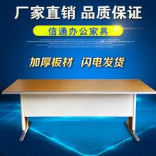 郑州钢制办公文件柜厂家直销文件柜档案柜更衣柜储物柜