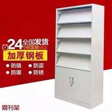 石家庄铁皮文件柜定做文件柜价格更衣柜档案柜凭证柜