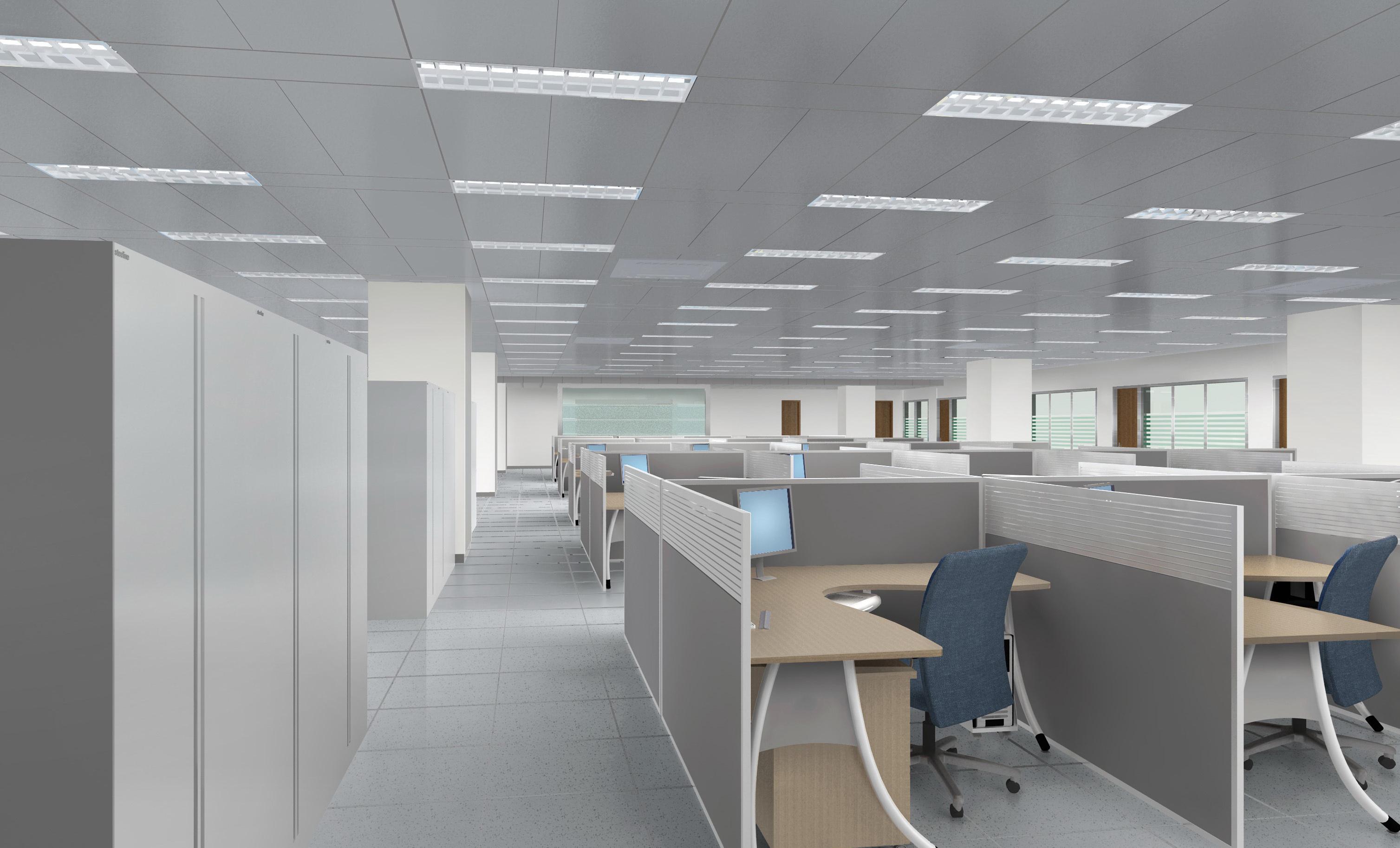 深圳装修公司臻翰装饰注重于办公室装修室内设计宗旨,为客户创造一个良好的办公室内环境。办公室装修室内设计需要对室内划分平面布置、界面处理、采光及照明、色彩的选择、氛围的营造等方面进行通盘的考虑。让客户满意是我们工作的唯一标准! 施工质量控制:各项工程均严格按施工工艺和质量标准施工,严格按验收标准和验收体系验收。