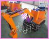 厂家直销库尔勒大量供应儿童挖掘机百运机械