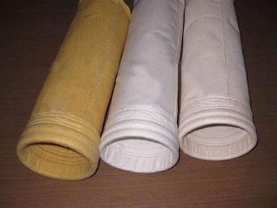 低价销售除尘布袋,玻纤针刺毡布袋,玻纤机织布航海厂家销售