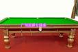 广州台球桌厂广州台球桌批美式台球桌英式台球桌