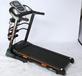 室内跑步机健身房跑步机健身器材批发家庭跑步机私人跑步机厂家直销