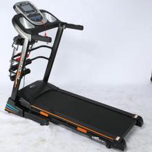 室内跑步机健身房跑步机健身器材批发家庭跑步机私人跑步机厂家直销图片