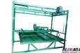 民缘机械供应福建漳州市加重立式揉棉机