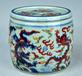 珠海青花瓷拍卖价格