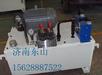 ZMK-127风门控制用电控装置风门自动控制系统新功能