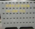 彩屏智能型矿灯充电架蓝屏矿灯智能充电柜满足不同需要济南东山