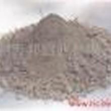 高铝耐火泥价格/耐火泥厂家图片